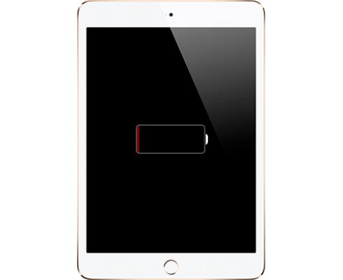 Ремонт iPad Pro 12.9 2015