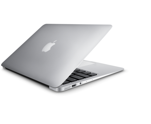 Ремонт MacBook Air 13″ А1369