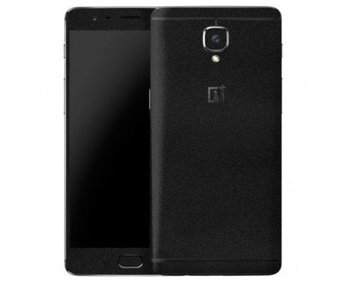 Ремонт OnePlus 3T