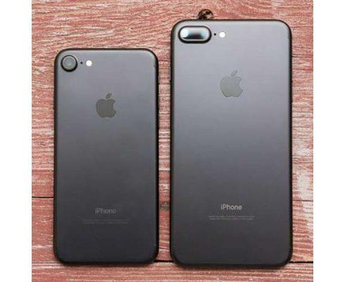 Ремонт Phone 7 / 7 Plus